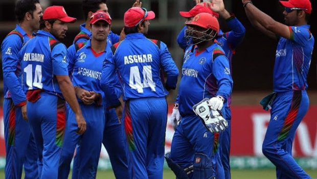 Afghanistan -ICC-World-Cup-2019-min