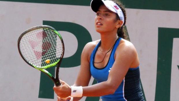 Ankita-Raina-min