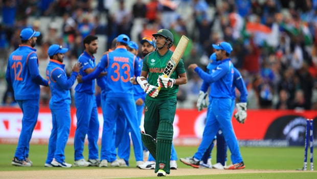 Bangladesh-Cricket-Team-min