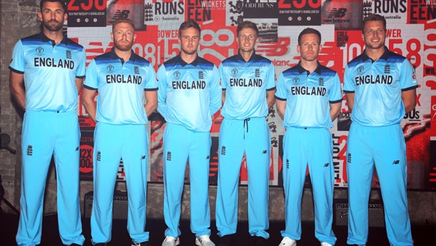 ICC-World-Cup-2019-England-min