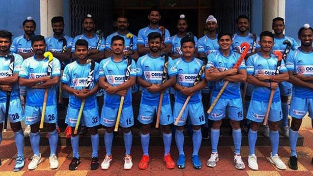 Indian-Men's-Hockey-Team---min