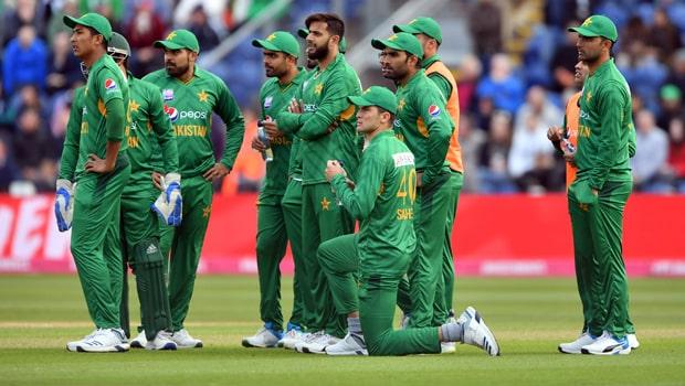 Pakistan-Cricket-min