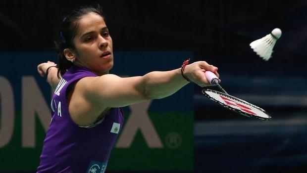 Saina-Nehwal-min