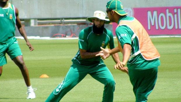 South-Africa-Cricket-Team-min