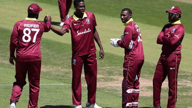 West-Indies-Cricket-Team-min