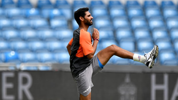 Bhuvneshwar-Kumar-Cricket-India