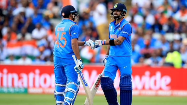 India-vs-Pakistan-ICC-World-Cup-2019