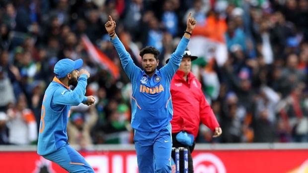 Kuldeep-Yadav-ICC-World-Cup-2019