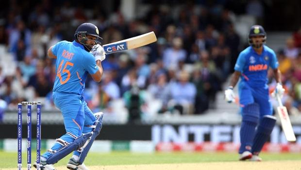 Rohit-Sharma-ICC-World-Cup-2019