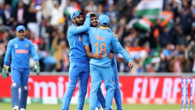 Vijay-Shankar-ICC-World-Cup-2019-min-