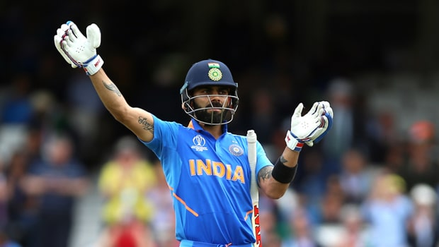 Virat-Kohli-ICC-Cricket-World-Cup