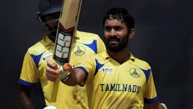 Narayan-Jagadeesan-Tamil-Nadu-Premier-League