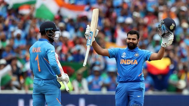Rohit-Sharma-Cricket-World-Cup-2019