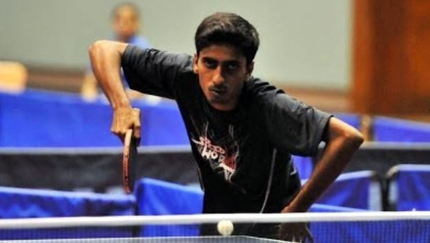 Sathiyan-Gnanasekaran-Ultimate-Table-Tennis-League