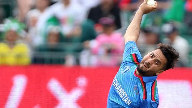 Rashid-Khan-Rashid-Khan-Twenty20-Cricket