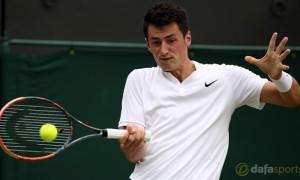 Bernard-Tomic-Australian-Open-Tennis