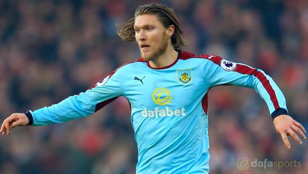 Burnley-midfielder-Jeff-Hendrick
