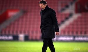 Claude-Puel-Southampton-FA-Cup