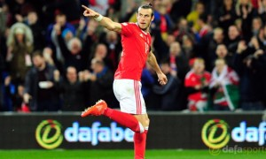 Gareth-Bale-to-Real-Madrid