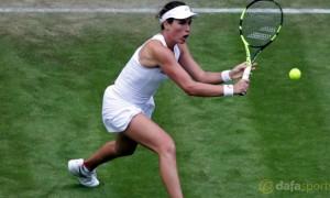 Johanna-Konta-Australian-Open