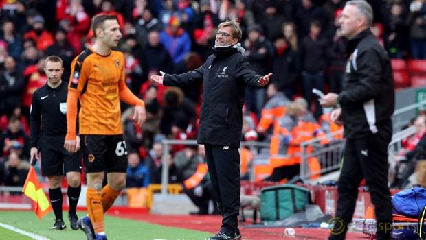 Liverpool-manager-Jurgen-Klopp-FA-Cup