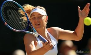 Maria-Sharapova-Tennis-WTA