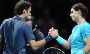 Roger-Federer-and-Rafael-Nadal-Australian-Open-Tennis