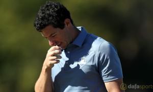 Rory-McIlroy-Rib-injury-Golf