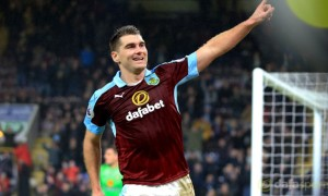 Sam-Vokes-Burnley
