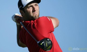 Spaniard-John-Rahm-PGA-Tour