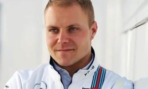 Valtteri-Bottas-Formula-1-constructors-champions