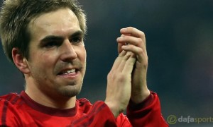Bayern-Munich-Philipp-Lahm