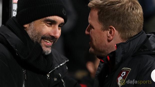 Bournemouth-manager-Eddie-Howe
