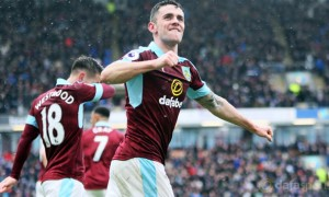 Burnley-midfielder-Robbie-Brady