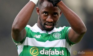 Celtic-star-Moussa-Dembele