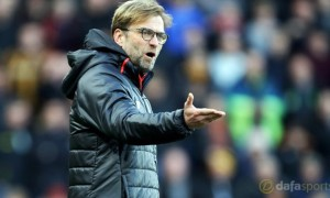 Champions-League-Liverpool-boss-Jurgen-Klopp