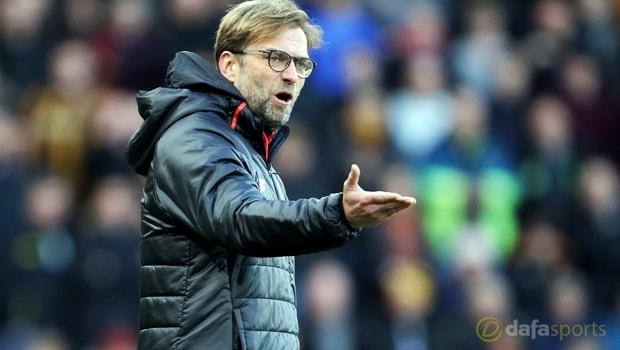 Champions-League-Liverpool-boss-Jurgen-Klopp