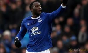 Everton-Romelu-Lukaku