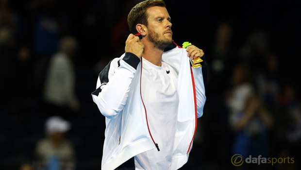 Great-Britain-Davis-Cup-captain-Leon-Smith-Tennis