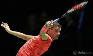 Grigor-Dimitrov-Australian-Open-Tennis