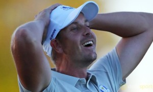 Henrik-Stenson-Golf-Dubai-Desert-Classic