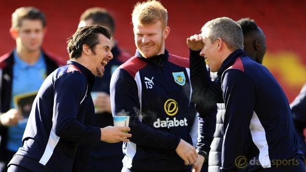 Joey-Barton-Burnley