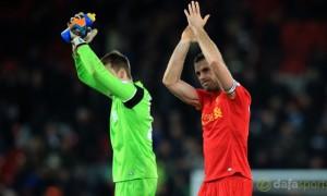 Liverpool-captain-Jordan-Henderson