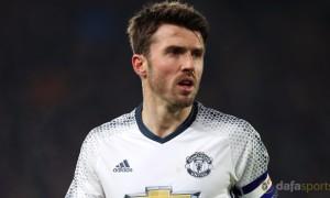 Man-United-Michael-Carrick