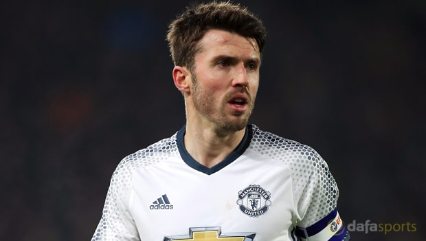 Man-United-Michael-Carrick