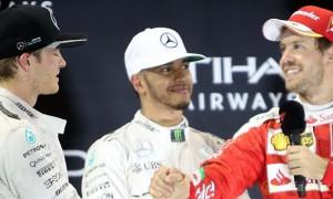 Nico-Rosberg-and-Sebastian-Vettel-Formula-1