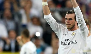 Real-Madrid-forward-Gareth-Bale-Champions-League