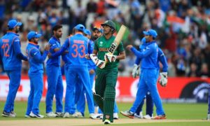 Bangladesh-Cricket-Team-min