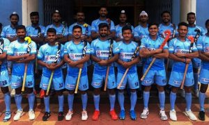 Indian-Men's-Hockey-Team---min
