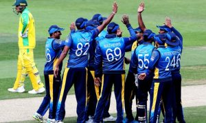 Sri-Lanka-ICC-World-Cup-min